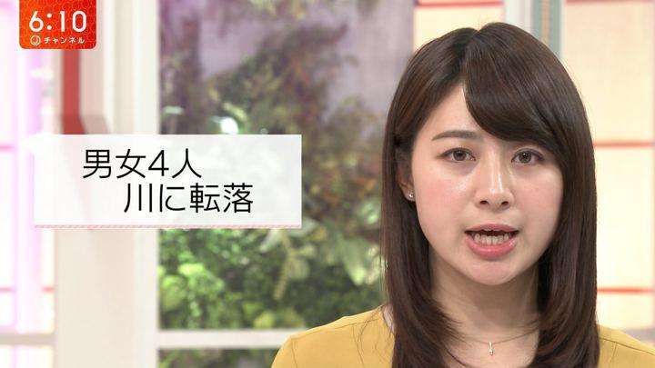2019年03月07日林美沙希の画像19枚目