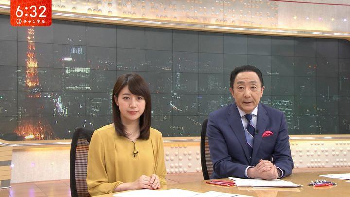 2019年03月07日林美沙希の画像20枚目