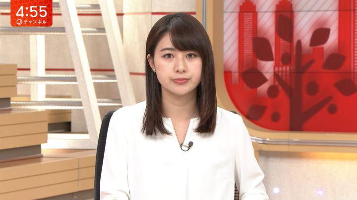 2019年03月12日林美沙希の画像03枚目