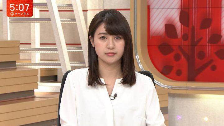 2019年03月12日林美沙希の画像04枚目