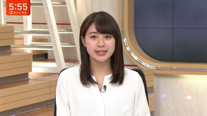 2019年03月12日林美沙希の画像09枚目