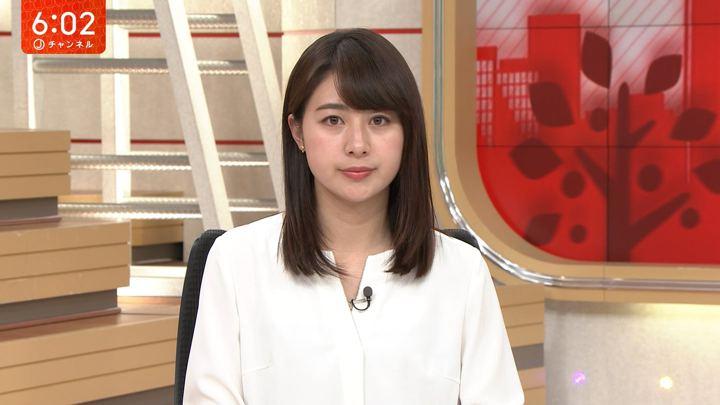2019年03月12日林美沙希の画像10枚目