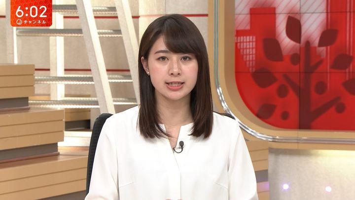 2019年03月12日林美沙希の画像11枚目