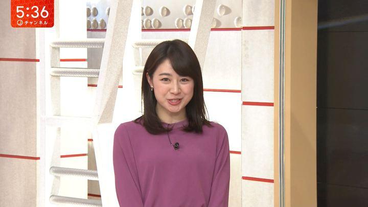 2019年03月15日林美沙希の画像13枚目