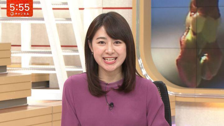 2019年03月15日林美沙希の画像16枚目