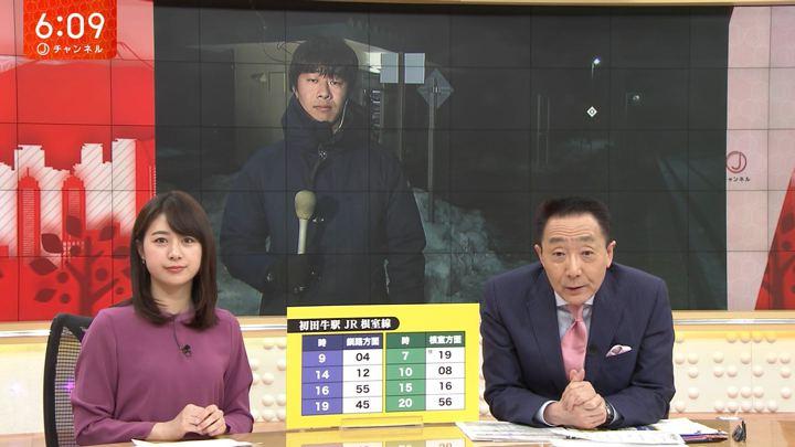 2019年03月15日林美沙希の画像17枚目