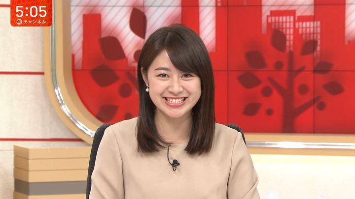 2019年03月27日林美沙希の画像11枚目