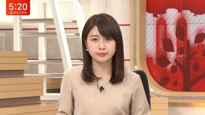 2019年03月27日林美沙希の画像17枚目