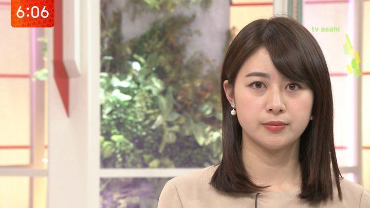 2019年03月27日林美沙希の画像20枚目
