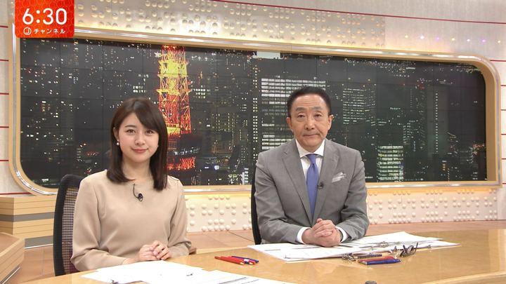 2019年03月27日林美沙希の画像24枚目