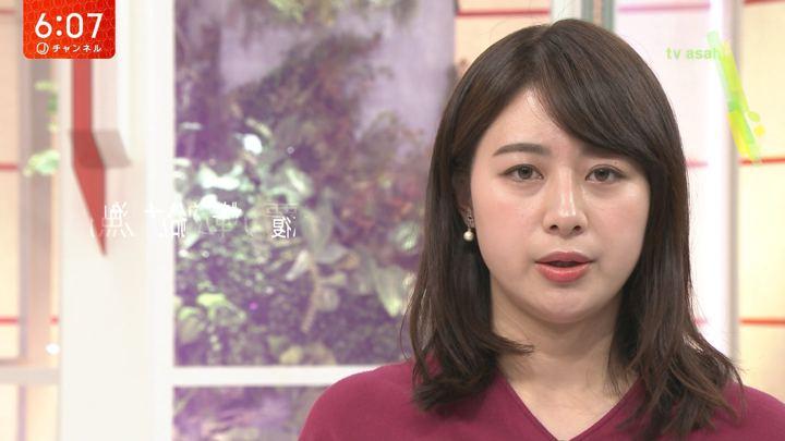 2019年03月28日林美沙希の画像13枚目