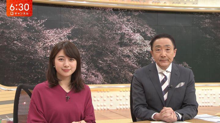 2019年03月28日林美沙希の画像15枚目