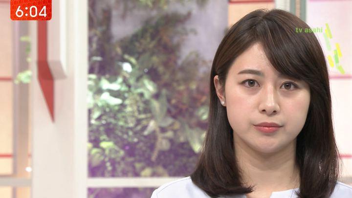 2019年03月29日林美沙希の画像14枚目