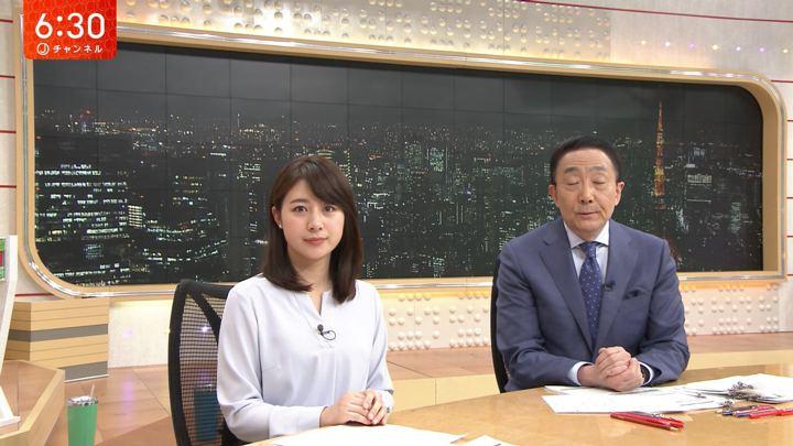2019年03月29日林美沙希の画像28枚目