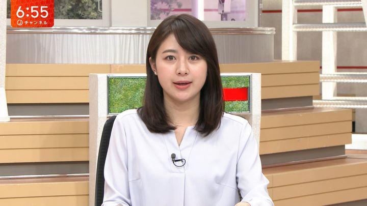 2019年03月29日林美沙希の画像29枚目