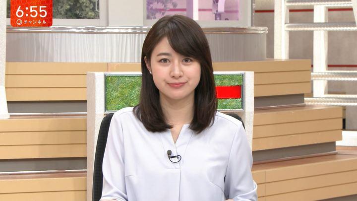 2019年03月29日林美沙希の画像30枚目