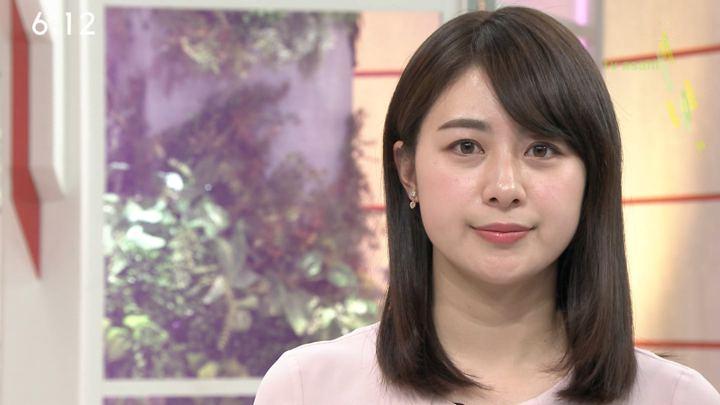 2019年04月01日林美沙希の画像09枚目