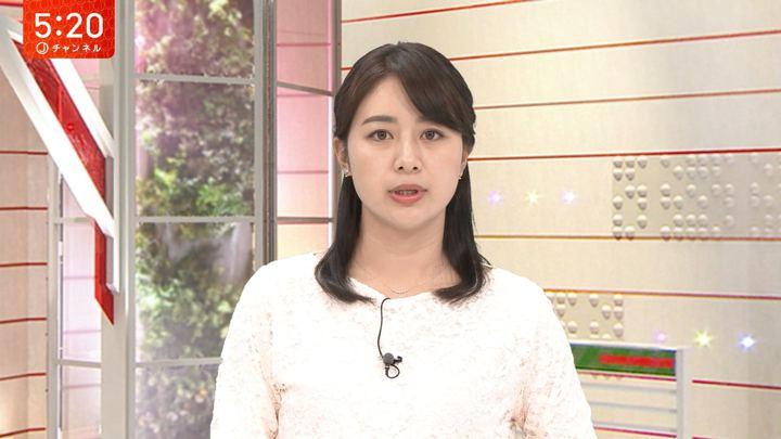 2019年04月02日林美沙希の画像02枚目