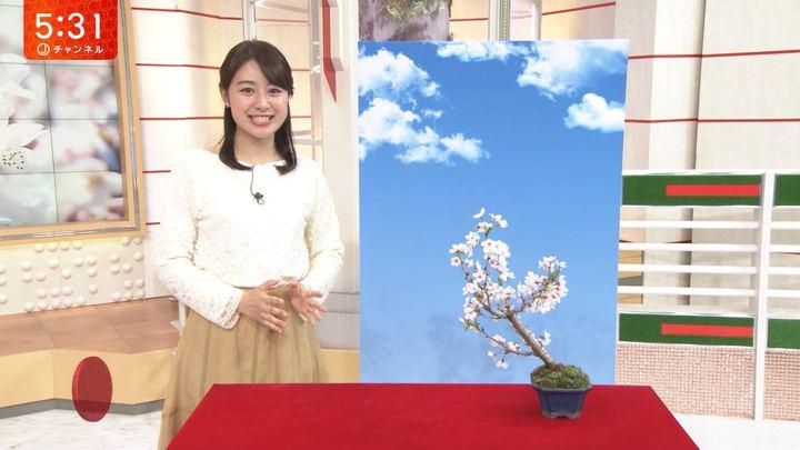 2019年04月02日林美沙希の画像07枚目