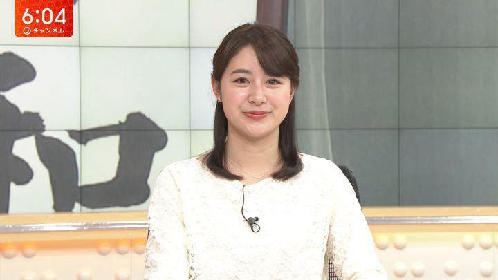 2019年04月02日林美沙希の画像10枚目