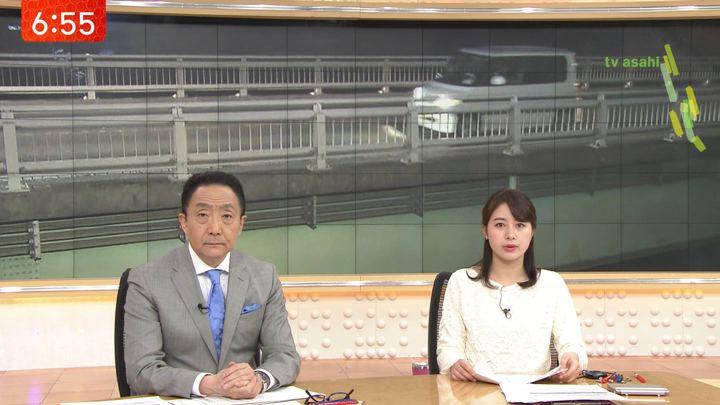 2019年04月02日林美沙希の画像17枚目