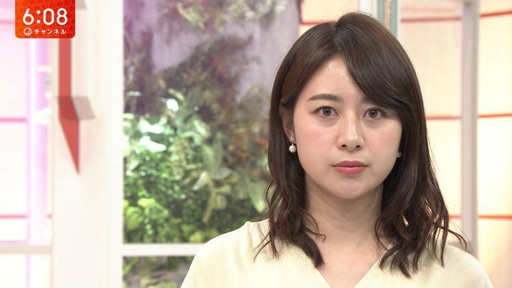 2019年04月05日林美沙希の画像09枚目