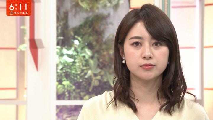 2019年04月05日林美沙希の画像11枚目