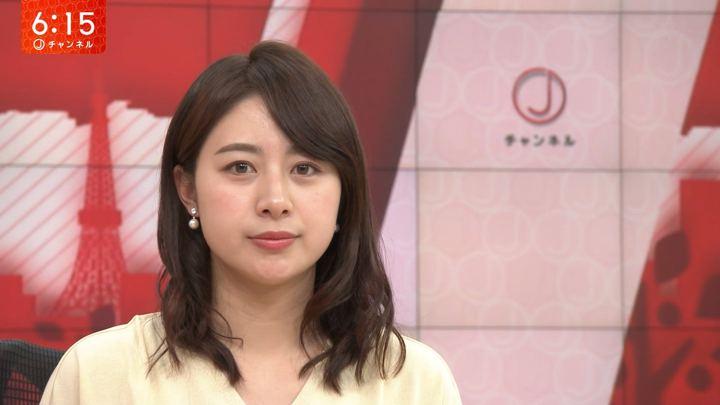 2019年04月05日林美沙希の画像13枚目