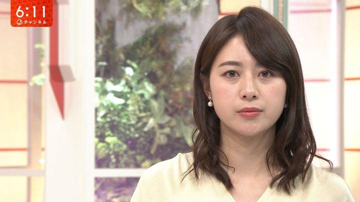 2019年04月05日林美沙希の画像15枚目