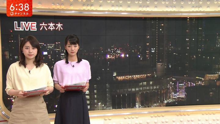 2019年04月05日林美沙希の画像20枚目