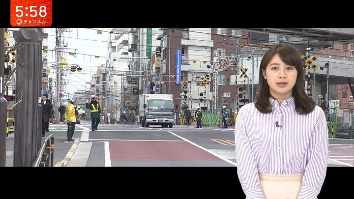 2019年04月08日林美沙希の画像09枚目