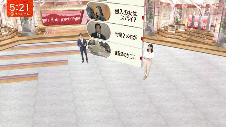 2019年04月09日林美沙希の画像10枚目