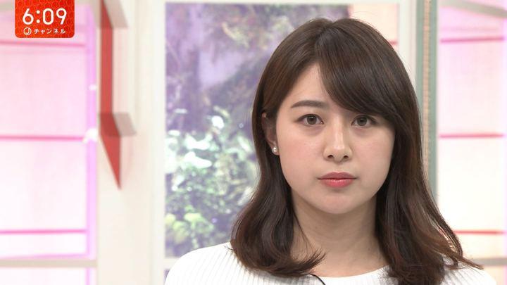 2019年04月09日林美沙希の画像14枚目