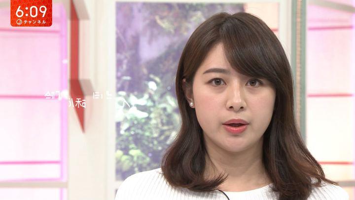 2019年04月09日林美沙希の画像15枚目