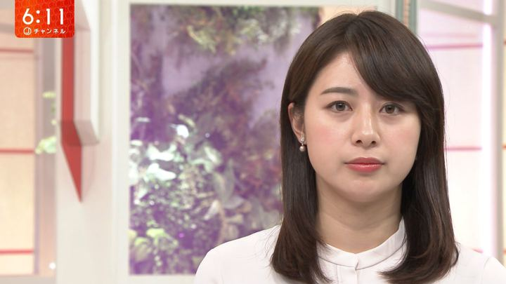 2019年04月10日林美沙希の画像11枚目
