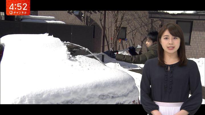 2019年04月11日林美沙希の画像02枚目