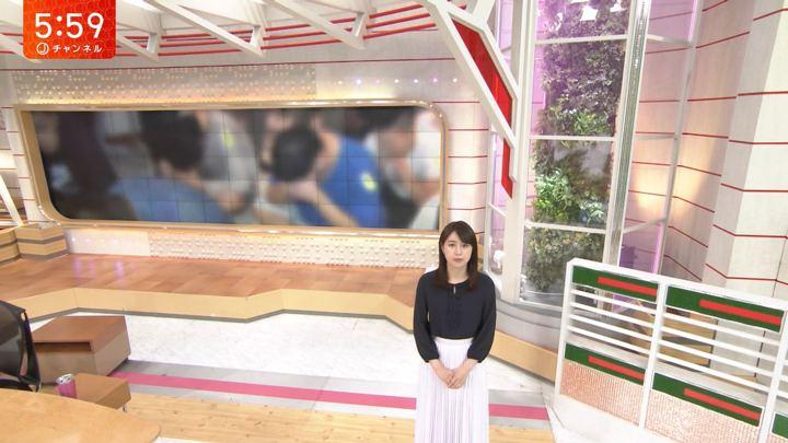 2019年04月11日林美沙希の画像08枚目