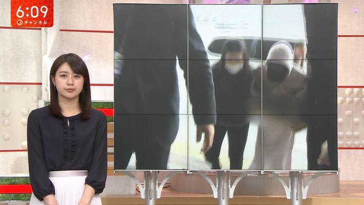 2019年04月11日林美沙希の画像09枚目
