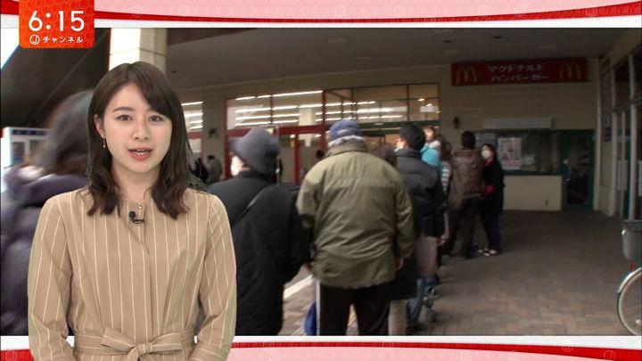 2019年04月12日林美沙希の画像12枚目