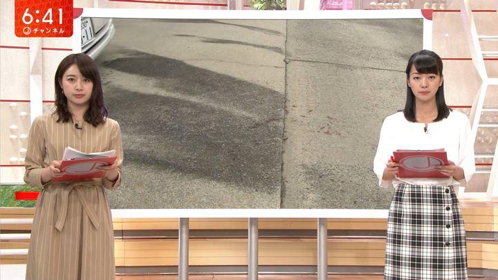 2019年04月12日林美沙希の画像15枚目