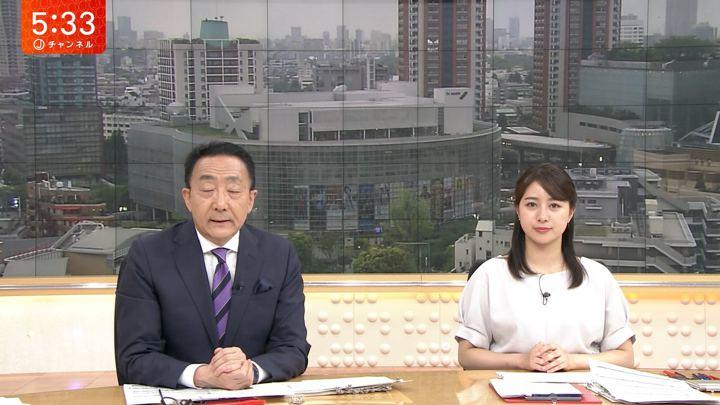 2019年04月24日林美沙希の画像02枚目