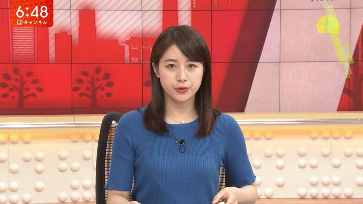 2019年04月25日林美沙希の画像48枚目