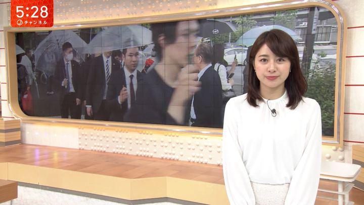 2019年05月01日林美沙希の画像03枚目