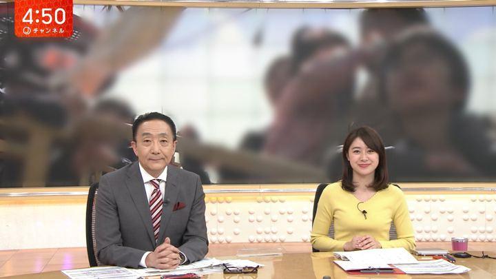 2019年05月02日林美沙希の画像01枚目