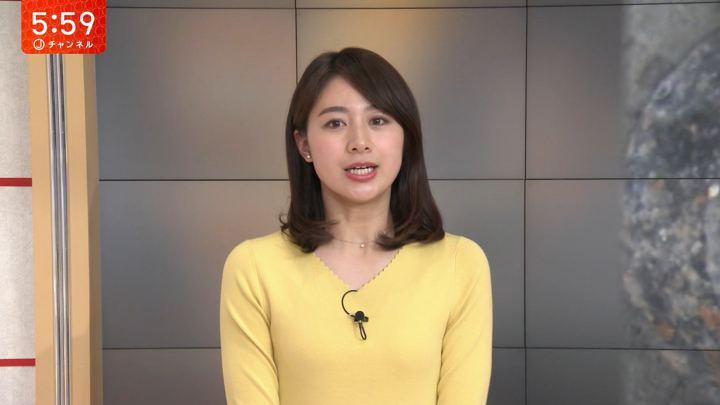 2019年05月02日林美沙希の画像11枚目
