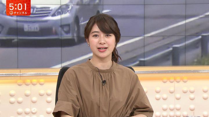 2019年05月03日林美沙希の画像06枚目