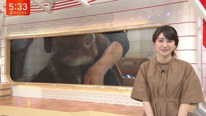 2019年05月03日林美沙希の画像13枚目