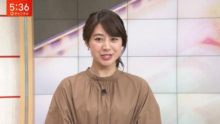 2019年05月03日林美沙希の画像15枚目