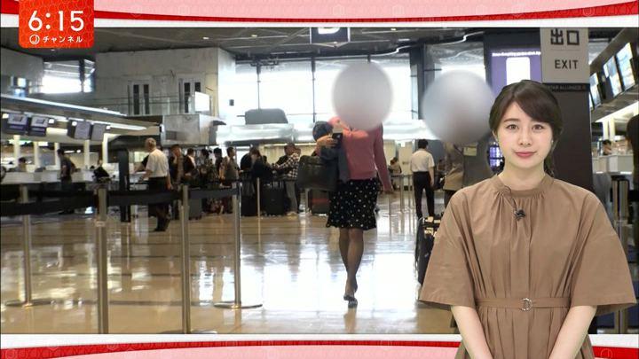 2019年05月03日林美沙希の画像20枚目