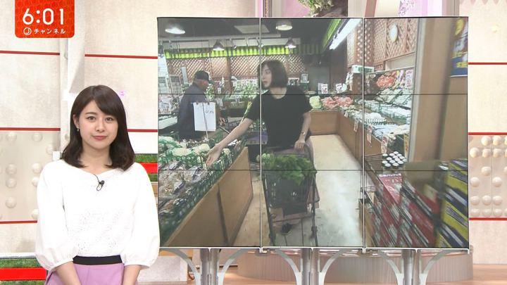 2019年05月07日林美沙希の画像12枚目